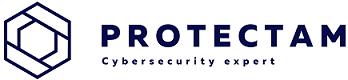 Protectam - Entreprise en cybersécurité