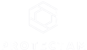 logo protectam cybersécurité